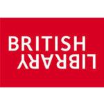 I british library