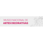 M Artes decorativas