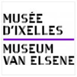 M musee dixelles