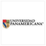 U Panamericana